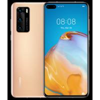 Huawei P40 8/128GB (Gold) EU - Официальный