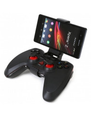 Геймпад OMEGA Sandpiper OTG for Android/PS3