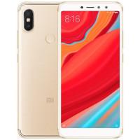 Xiaomi Redmi S2 3/32Gb (Gold) EU - Global Version