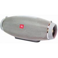 Bluetooth Колонка JBL Xtreme BT-999 (Gray)