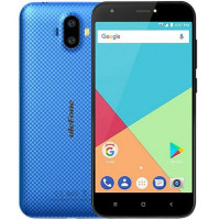 Ulefone S7 1/8Gb (Blue)