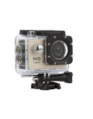 Екшн-камера ATRIX ProAction A7 Full HD A7S (silver)