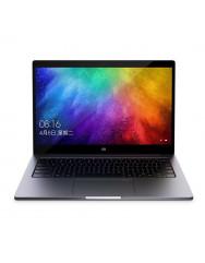 Xiaomi Mi Notebook Air 13.3'' Intel Core i5 - 8250U 8Gb/256Gb Grey