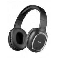Bluetooth наушники HAVIT HV-H2590BT (Black)