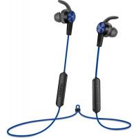 Bluetooth наушники HUAWEI AM61 Sport (Blue)