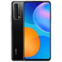 Huawei P Smart 2021 4/128GB (Black) EU - Официальный