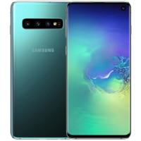 Samsung G973FD Exynos Galaxy S10 8/128GB (Prism Green)