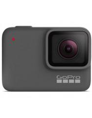 Екшн-камера GoPro HERO 7 (Silver)