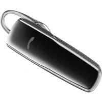 Bluetooth-гарнитура Platronics M55 Multipoint