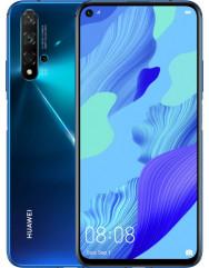 Huawei Nova 5T 6/128GB (Crush Blue) EU - Офіційний