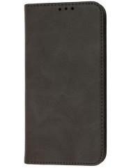 Книга VIP Xiaomi Redmi 8/8a (серый)