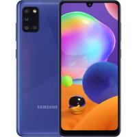 Samsung A315F Galaxy A31 4/64 (Blue) EU - Международная версия