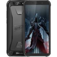 Blackview BV5500 Plus 3/32GB (Black) EU - Международная версия