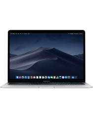 """Apple MacBook Air 13"""" 128Gb 2019 (Silver) MVFK2"""