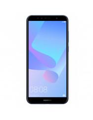 Huawei Y6 2018 2/16Gb Blue - Офіційний