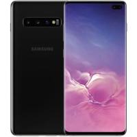 Samsung G975FD Exynos Galaxy S10+ 8/128GB (Prism Black)