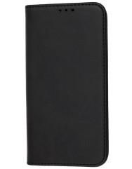 Книга VIP Xiaomi Redmi 8/8a (черный)