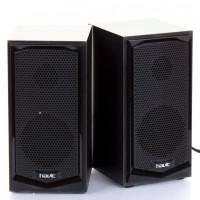 Портативная акустика HAVIT HV-SK518 (черный)