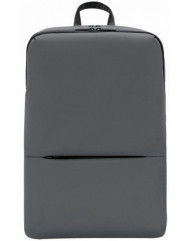 Рюкзак Xiaomi Mi Classic Business Backpack 2 (Gray)