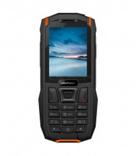 Ulefone Armor MINI 32/32Mb (Orange)