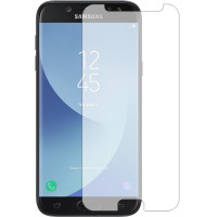 Защитное стекло для Samsung Galaxy J5 (J530)