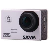 SJCAM SJ5000 (Silver)