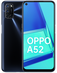OPPO A52 4/64GB (Twilight Black)