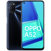 OPPO A52 4/64GB (Twilight Black)