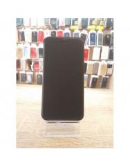 Чохол-книжка Rock Dr.V iPhone 7 Plus (чорний)