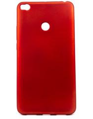Чохол ROCK Xiaomi Mi Max 2 (червоний)