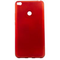 Чехол ROCK Xiaomi Mi Max 2 (красный)