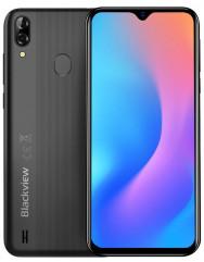 Blackview A60 Pro 3/16GB (Black) EU - Международная версия