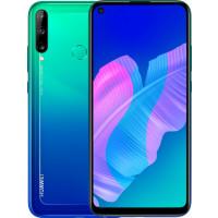 Huawei P40 Lite E 4/64GB (Blue) EU - Официальный