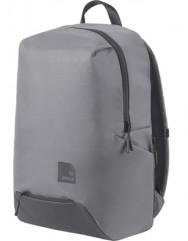 Рюкзак Xiaomi Mi Casual Sports Backpack (Gray)