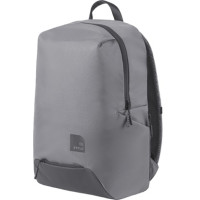 Рюкзак Xiaomi Mi Casual Sports Backpack (Gray)
