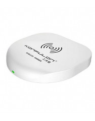 Wireless Charger Konfulon Q05