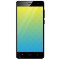 Nomi i5010 EVO M (Space Grey)