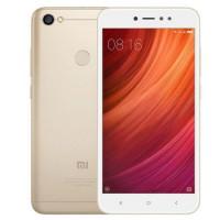Xiaomi Redmi Note 5A Prime 3/32Gb (Gold) EU - Global Version