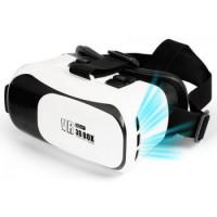 Очки виртуальной реальности Golf 3D VR BOX GF-VR01