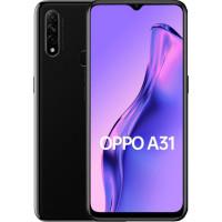 OPPO A31 4/64GB (Black)