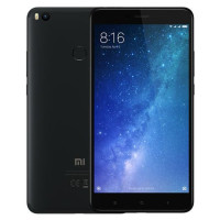 Xiaomi Mi Max 2 4/128Gb (Black)