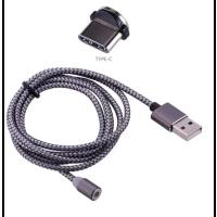 Магнитный кабель X-Cable 360 Usb-2.0