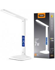 Лампа VIDEX VL-TF05W 7W 3000-5500K 220V