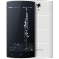 Homtom HT7 1/8Gb (White)