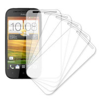 Защитная пленка  для Samsung Galaxy A7 2017  (SM-A720FZKD)