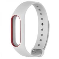 Ремешок для Xiaomi Band 2 (White)