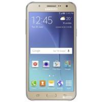 Samsung Galaxy J7 SM-J700H (Gold) - Официальный