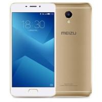 Meizu M6 M711H 3/32Gb (Gold) EU