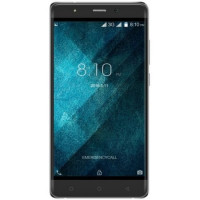 Blackview A8 Max 2/16 Gb (Stardust Grey)