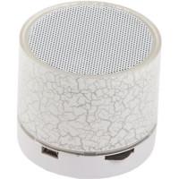 Bluetooth Колонка S-60 U (White)